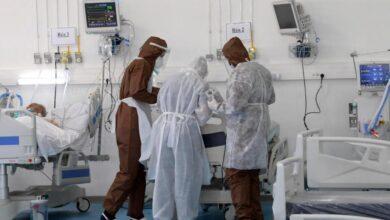 Photo de Tunisie – Coronavirus : 194 décès et 8 213 nouvelles contaminations en 24 heures