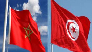 Photo de Tunisair : Mise à jour des conditions de déplacement vers le Maroc