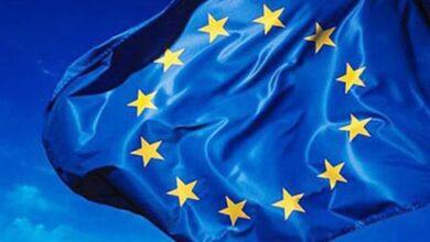 Photo de Feu vert du Conseil de l'UE à la signature d'un accord de voisinage dans le domaine de l'aviation avec la Tunisie