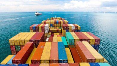 Photo de Le Maroc renforce son système de contrôle à l'importation