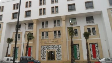 Photo de Maroc : la traduction des documents en arabe ne sera pas obligatoire