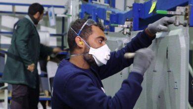Photo de Après covid : la majorité des chefs d'entreprises marocains pas si inquiets pour l'avenir