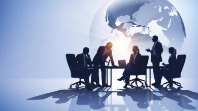 Photo de Le projet INVESTMED lance un programme de formation en gestion durable d'entreprises en Tunisie, en Egypte et au Liban