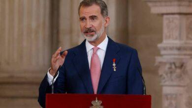 Photo de Le roi d'Espagne bientôt à Sebta, comment réagira le Maroc ?