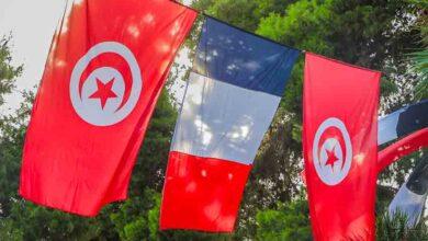 Photo de La France souhaite un retour au fonctionnement normal des institutions en Tunisie