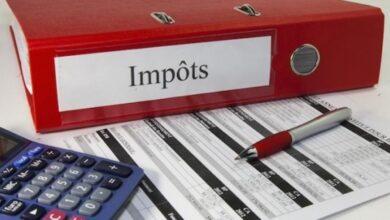 Photo de Tunisie – Impôts : Les sociétés pourraient déposer leurs déclarations au plus tard, le 30 juillet