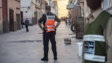 Photo de Maroc : l'état d'urgence sanitaire prorogé jusqu'au 10 août