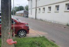 Photo de France : trois arrestations après l'assassinat d'un Marocain à Bolbec