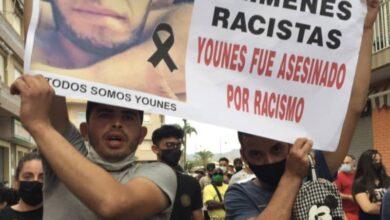 Photo de Les associations discutent de la multiplication des actes racistes contre les Marocains en Espagne