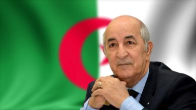 Photo de Le Président Tebboune annonce l'ouverture de la frontière algéro-nigérienne pour faciliter les échanges commerciaux
