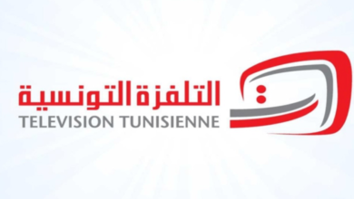 Photo de Tunisie -Saïed démet par décret le PDG de la télévision tunisienne