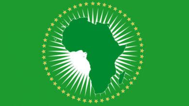 Photo de L'Union africaine dit suivre de près la situation en Tunisie