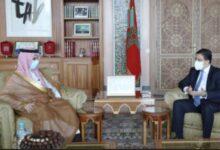 Photo de L'Arabie Saoudite, médiatrice dans la crise entre le Maroc et l'Algérie ?