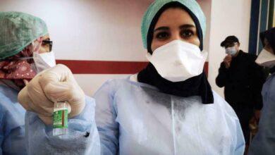 Photo de Covid-19 au Maroc : taux de positivité en baisse, mais prudence