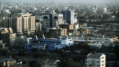 Photo de Un coup d'État a échoué au Soudan