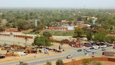 Photo de Terrorisme: au Niger, les enfants embrigadés comme «guetteurs», «espions» ou «combattants»