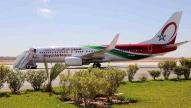 Photo de Les MRE boostent le trafic aérien dans le nord du Maroc