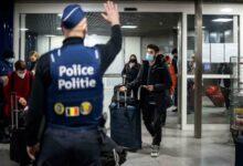 Photo de La Belgique impose de nouvelles restrictions aux MRE