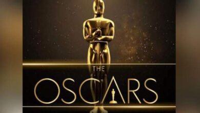 Photo de Appel à films pour présenter la candidature de la Tunisie à l'Oscar du meilleur film international