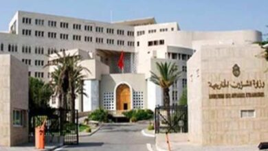 """Photo de Barrage de la Renaissance : La Tunisie  """"s'étonne"""" de la déclaration de l'Ethiopie"""