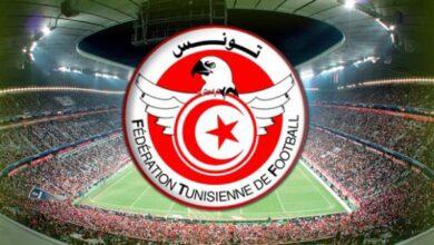 Photo de Tunisie -Foot – L1 : un championnat à deux poules de 8 équipes approuvé