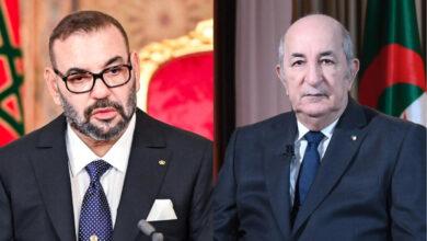 Photo de Crise Maroc-Algérie : « le Maghreb est le grand perdant »