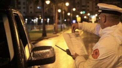 Photo de Pass vaccinal : le Maroc y pense mais sous conditions