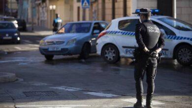 Photo de Melilla : un entrepreneur condamné pour exploitation d'un mineur marocain