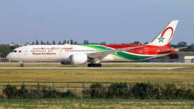 Photo de Quid de l'impact de décision algérienne sur Royal Air Maroc ?