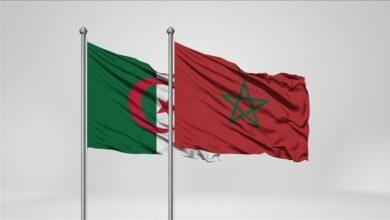 Photo de L'Algérie ferme son espace aérien aux avions marocains civils et militaires