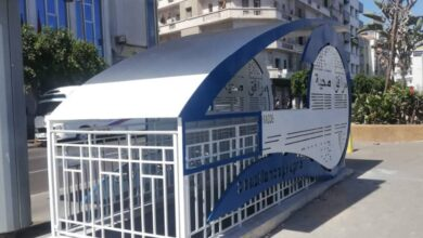 Photo de Casablanca : la gestion des toilettes publiques confiée au privé