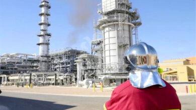 Photo de Opep+: la production algérienne augmentera à 952.000 b/j en novembre