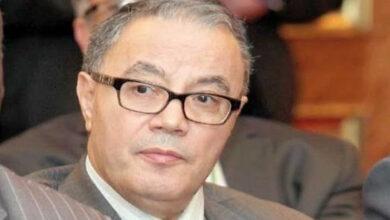 """Photo de """"Plus que jamais, le Conseil de sécurité doit traiter la question sahraouie avec responsabilité"""""""