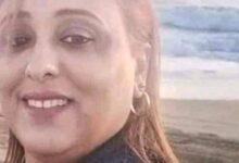 Photo de Tuée en France par son mari, la famille de Bouchra demande son rapatriement (vidéo)