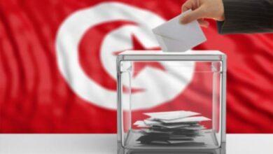 Photo de L'ISIE annonce le calendrier des élections municipales partielles dans quatre municipalités