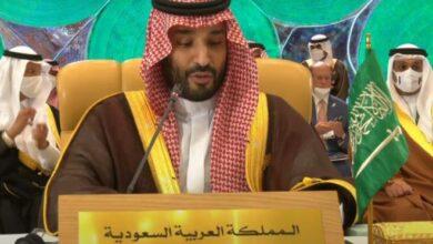 Photo de Jerandi : « L'Arabie Saoudite et le Koweït soutiennent les mesures de Kaïs Saïed »