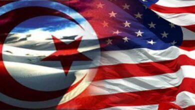 Photo de Les Etats-Unis soutiendront la Tunisie durant la prochaine période (John Kerry)