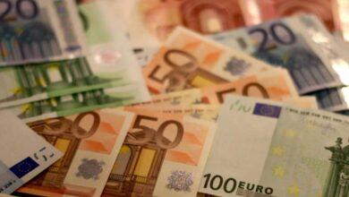 Photo de Les transferts des MRE pourraient frôler 90 milliards de dirhams à la fin de l'année