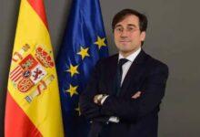 Photo de L'Espagne prête à reprendre ses relations avec le Maroc