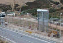 Photo de Maroc-Espagne : la frontière de Melilla sera au cœur de la rencontre de haut niveau