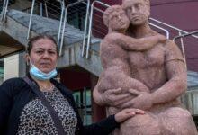 Photo de Une MRE d'Italie au chevet de son fils, migrant aux îles Canaries