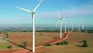 Photo de Energies renouvelables : le Maroc classé premier dans la région MENA