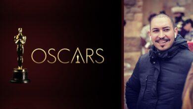 """Photo de Le film Tunisien """"Papillon d'or"""" de Abdelhamid Bouchnak dans la course à l'Oscar du meilleur film international lors de la 94ème cérémonie des Oscars de 2022"""