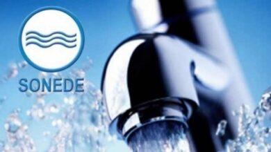 Photo de Perturbation et coupure de l'eau dans certaines zones de Jendouba