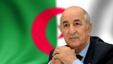 Photo de Crise Algérie-Maroc : Abdelmadjid Tebboune refuse toute médiation